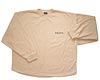 Body Attack Sweatshirt Langarm